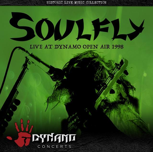 soulflyliveatdynamocd.jpg