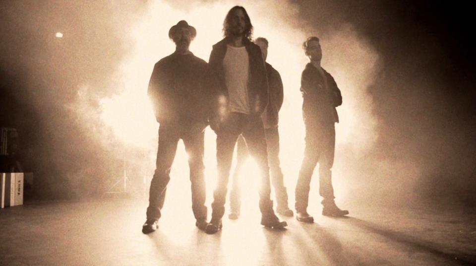Soundgarden 20121.jpg