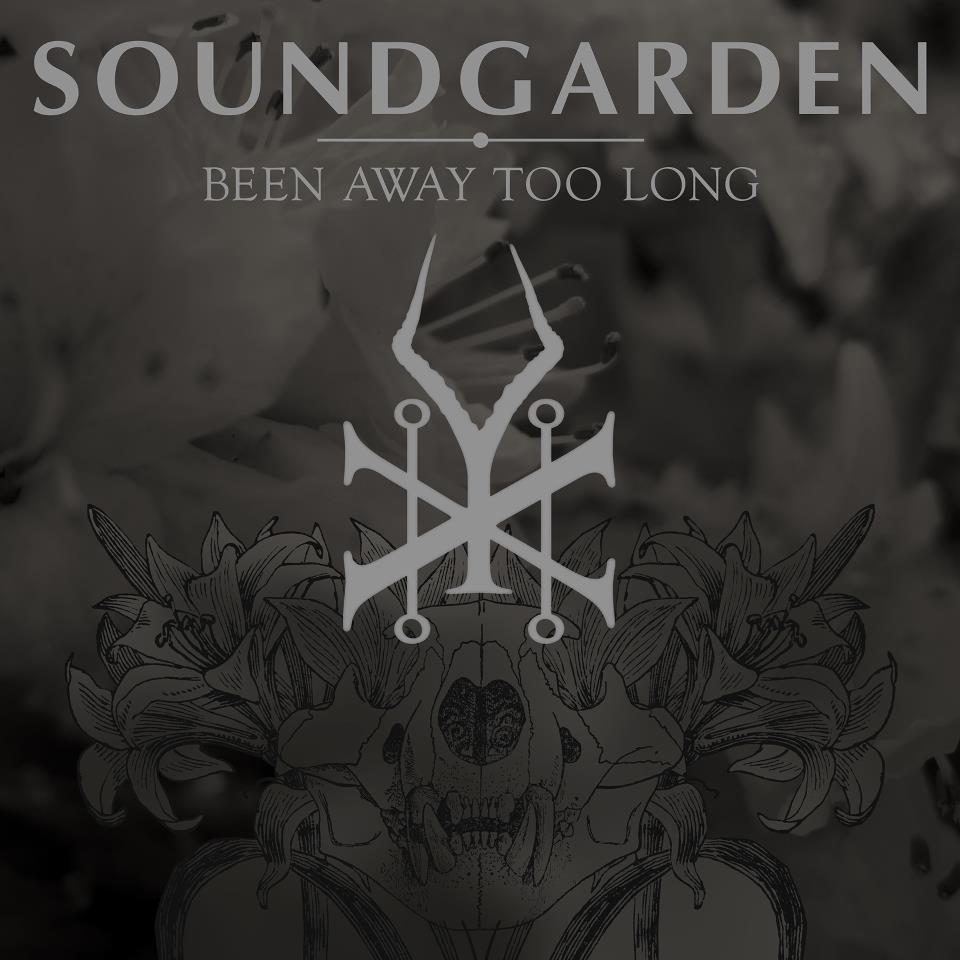Soundgarden Been.jpg