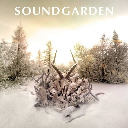 Soundgarden-King-Animal.jpg