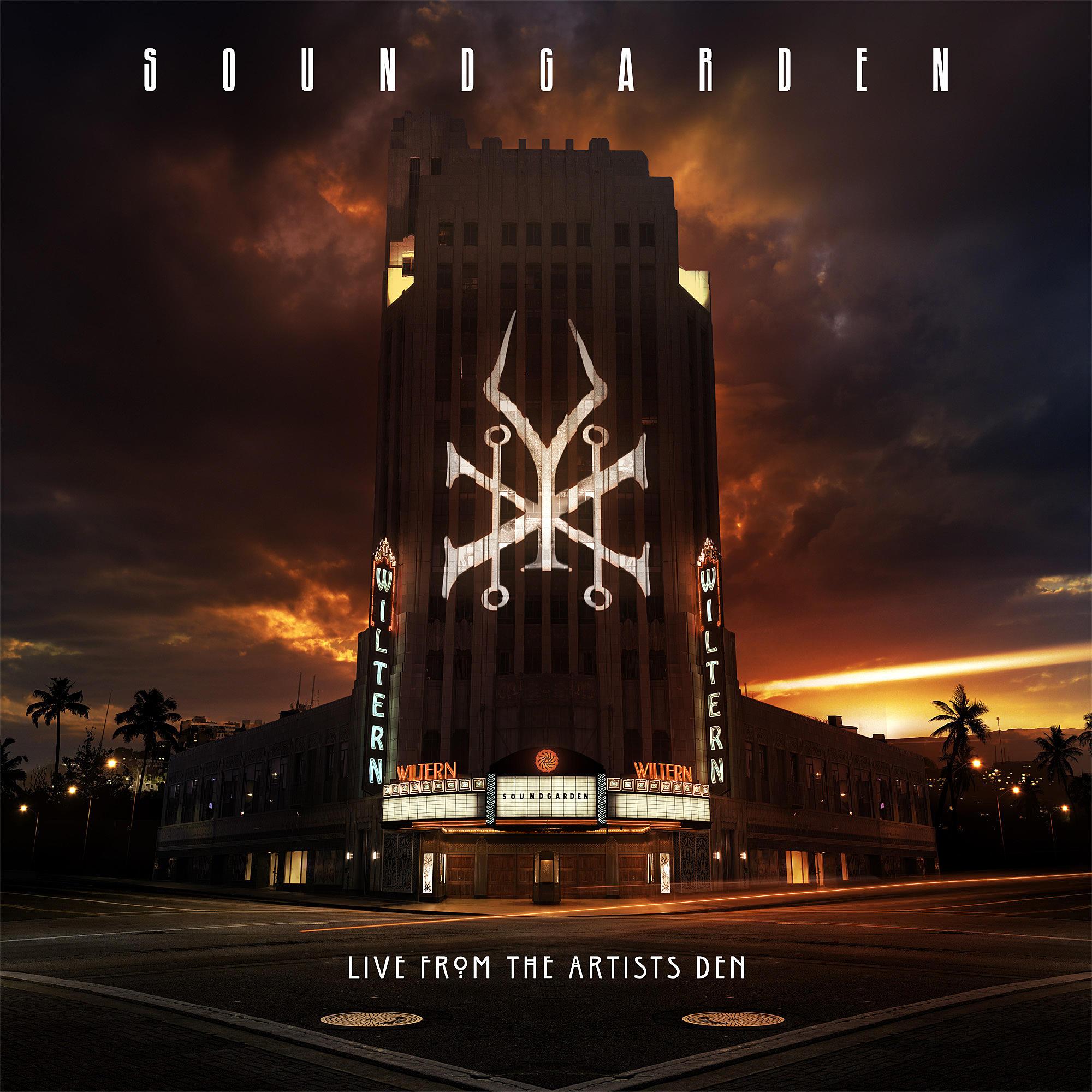 soundgarden-cd-artwork-live-album.jpg
