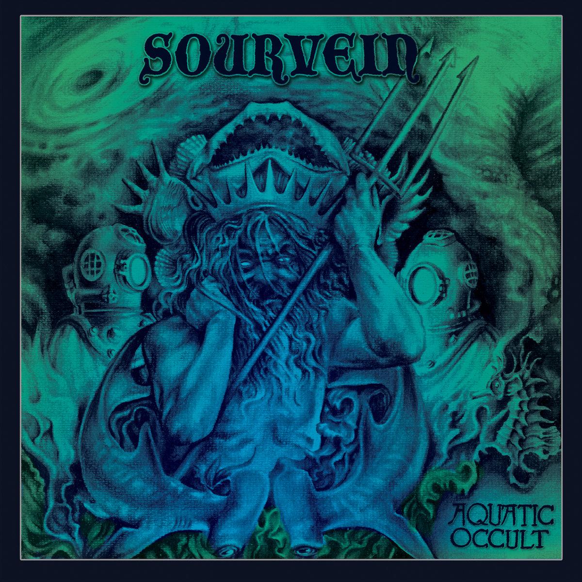 sourvein-aquatic-occult.jpg