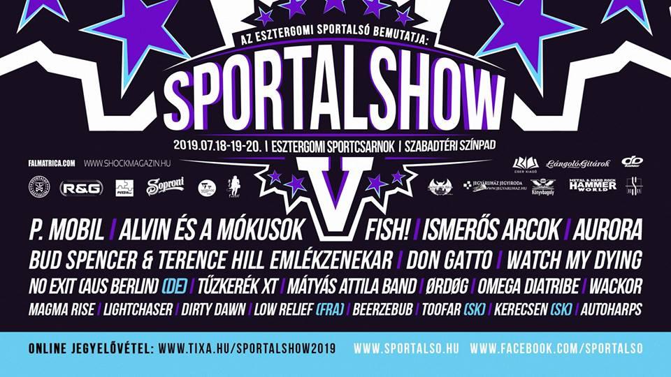 sportalshow_2019.jpg