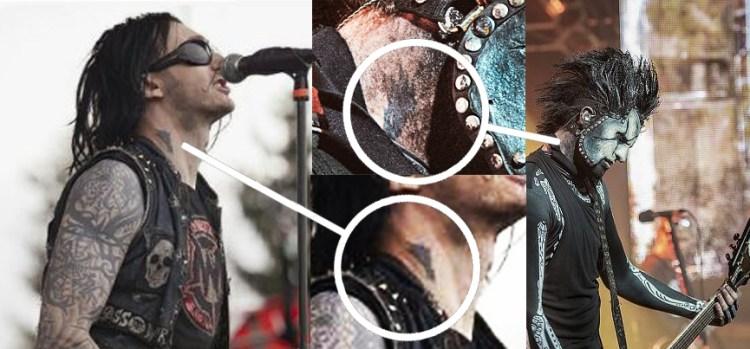 edsel-and-xer0-neck-tattoos.jpg