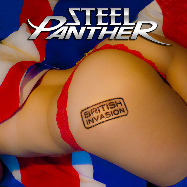 Steel Panther British.jpg