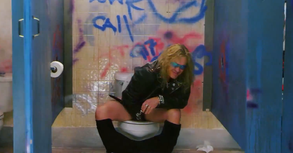 Steel panther video.png
