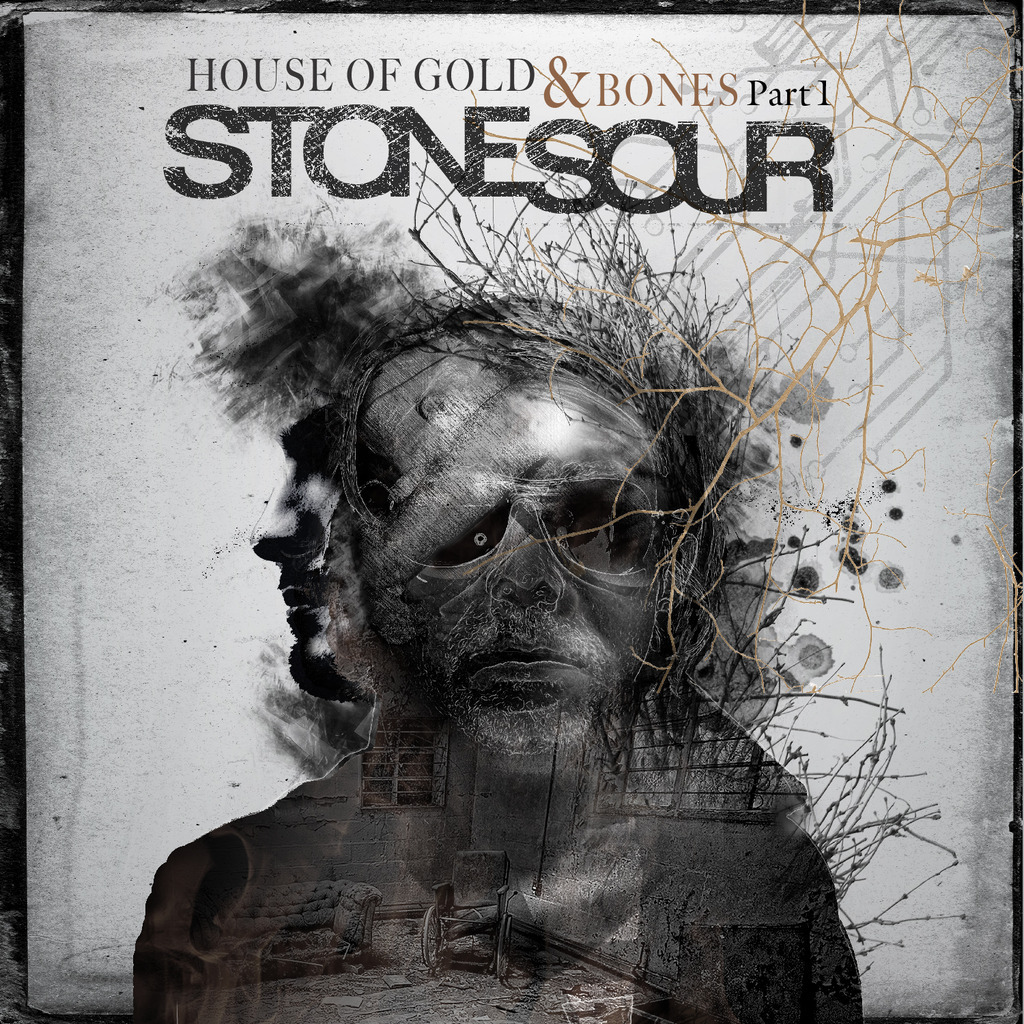 Stone Sour Gold.jpg