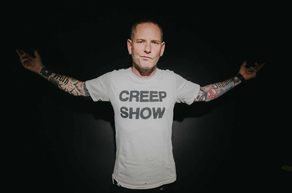 corey-taylor-2020-cr-ashley-osborn-billboard-1548-1596029815-1024x6771.jpg