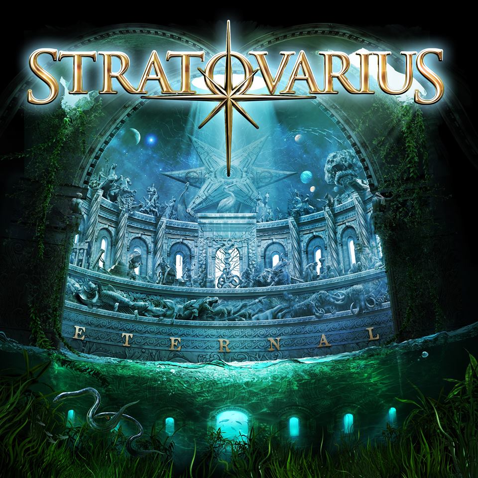 stratovarius_eternal_cover.jpg