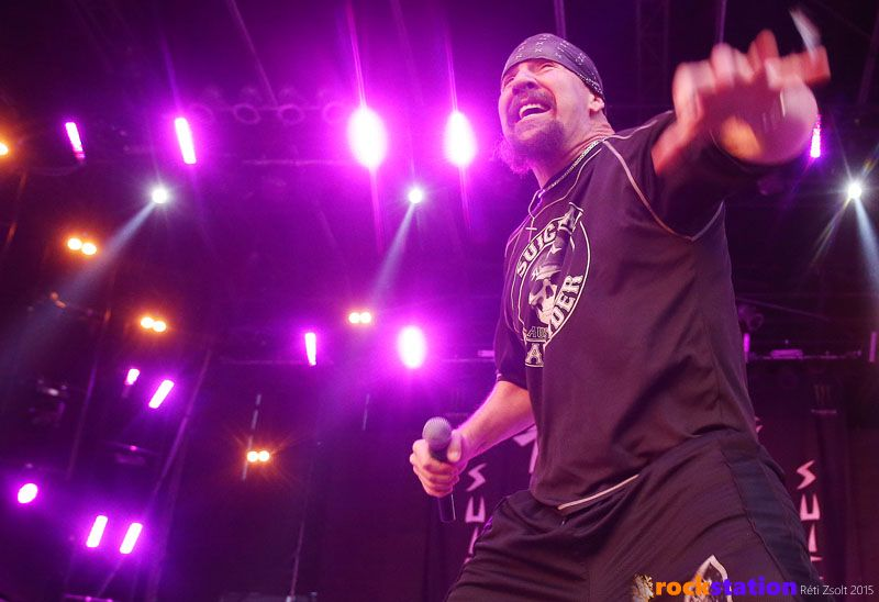 0suicidaltendencies2015_32.jpg