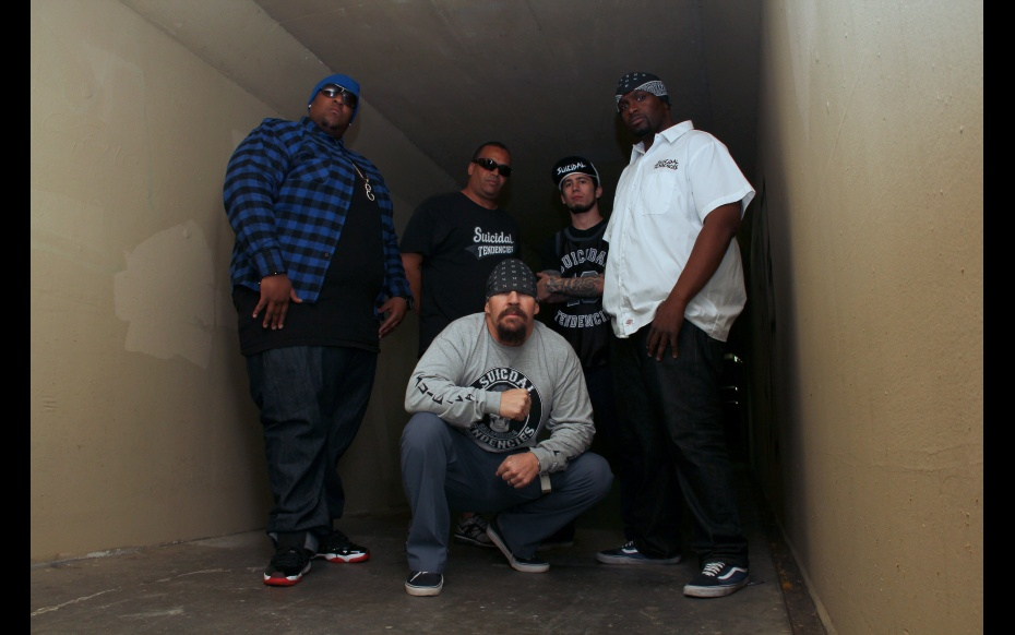Suicidal Tendencies 20132.jpg