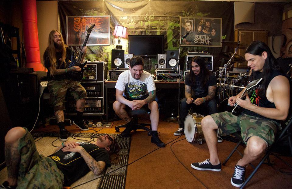 Suicide Silence studio.jpg