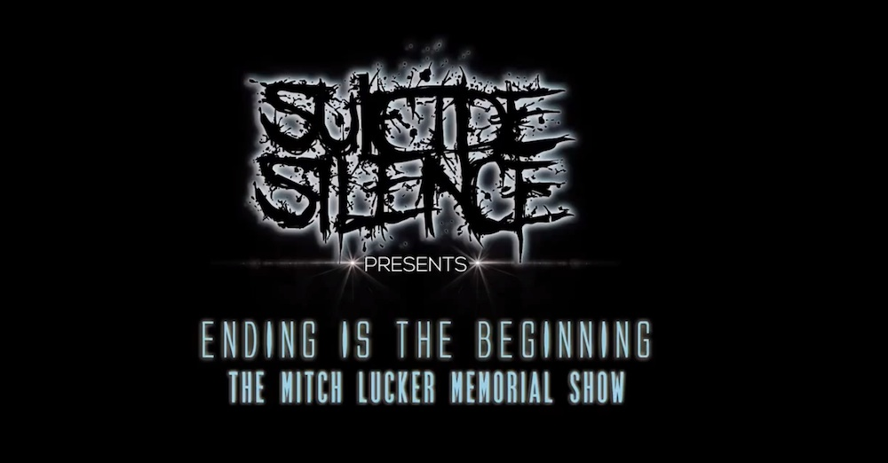 Suicide-Silence-Ending-is-the-Beginning-Trailer.jpg