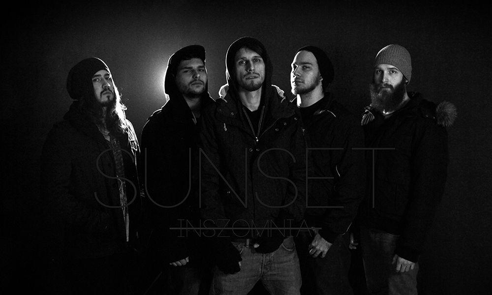 sunset_inszomnia_single_promo_03_1000x600.jpg