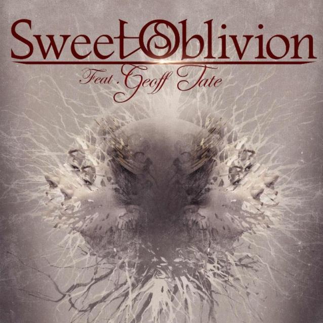 sweetoblivionalbum2019.jpg