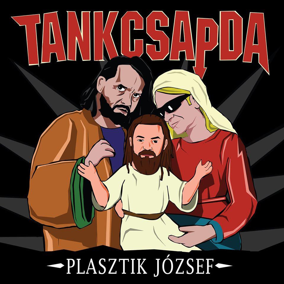 tankcsapda_plasztik_jozsef.jpg