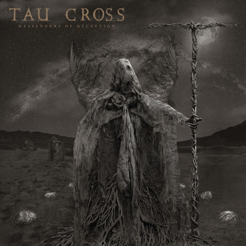 tau_cross_messengers_of_deception.jpg