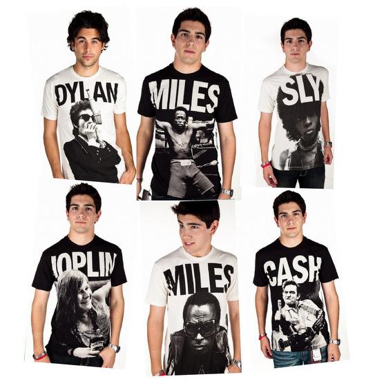 tee_t-shirt_apparel_bob_dylan_miles_davis_johnny_cash_photography_fashion.jpg