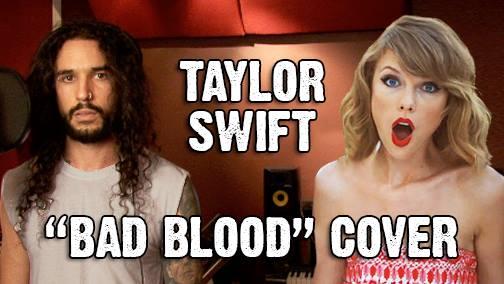 ten_second_song_bad_blood.jpg