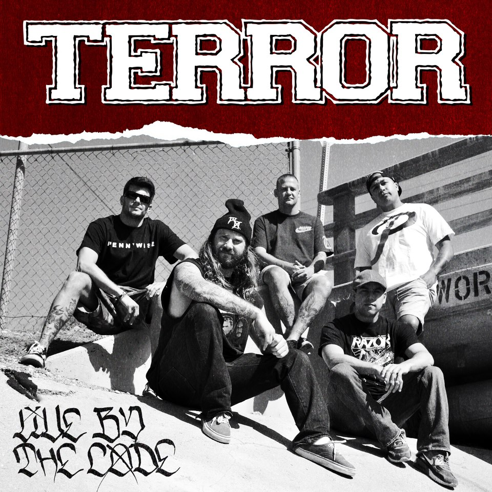 Terror Live.jpg