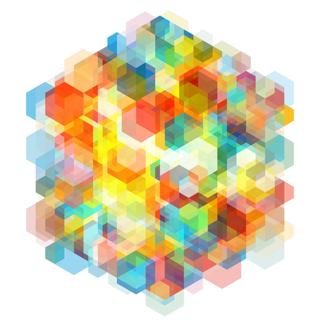 album_cover_for_polaris_tesseract_album.jpg