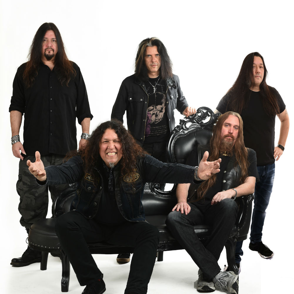 testament-band-2015.jpg