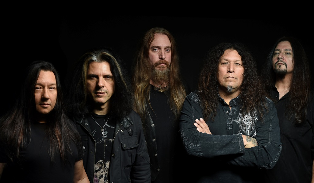 testament2015a_stephanie-cabral.jpg