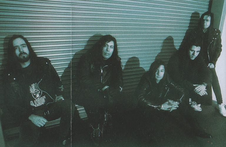testament_band_1992.JPG