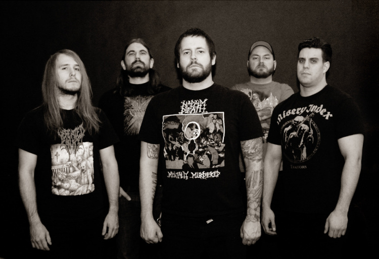 the-black-dahlia-murder.jpg