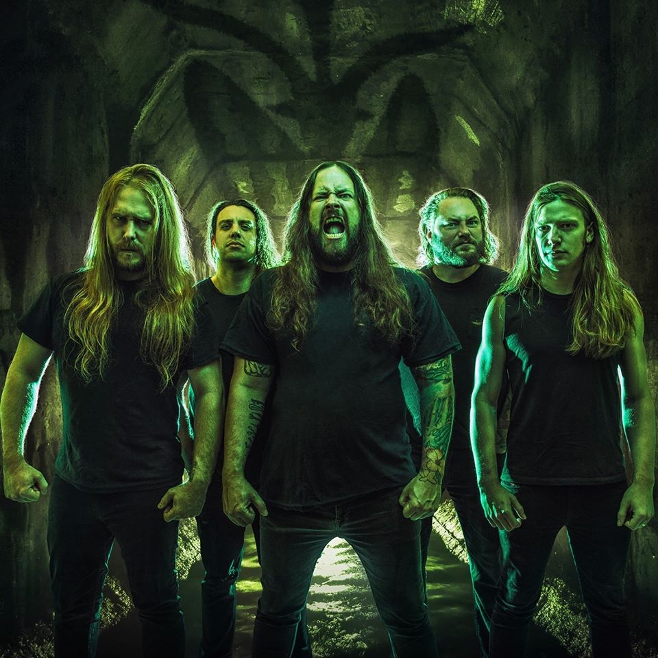 the_black_dahlia_murder_2020.jpg