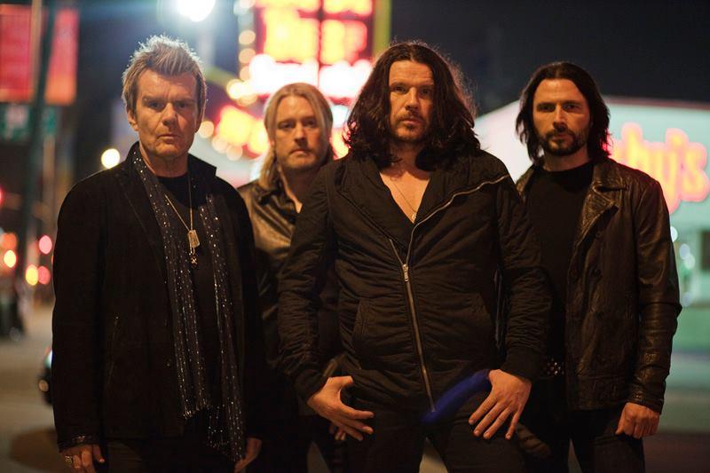 The Cult 2012.jpg