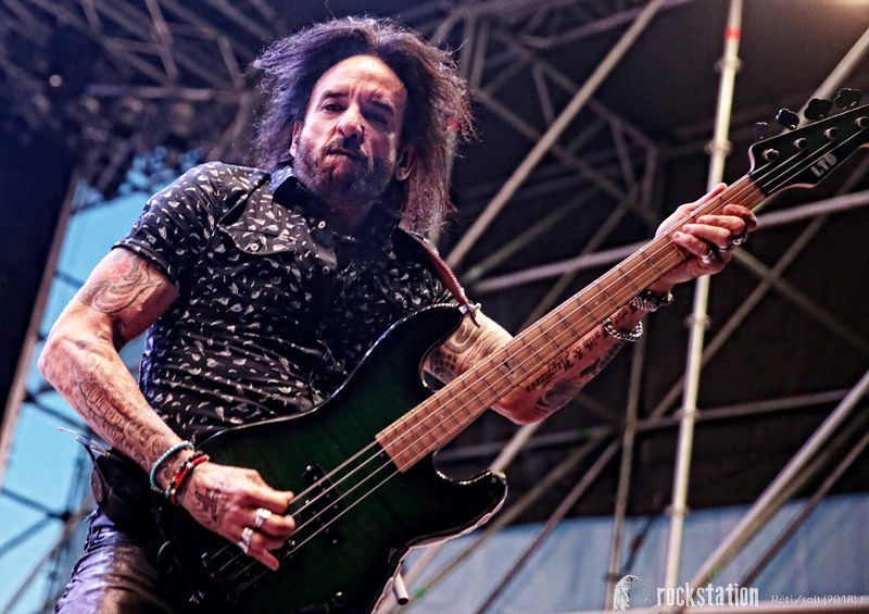 0thedeaddaisies2018_07_eredmeny.jpg