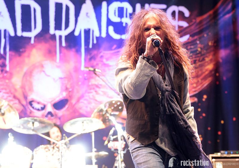 0thedeaddaisies2018_10_eredmeny.jpg