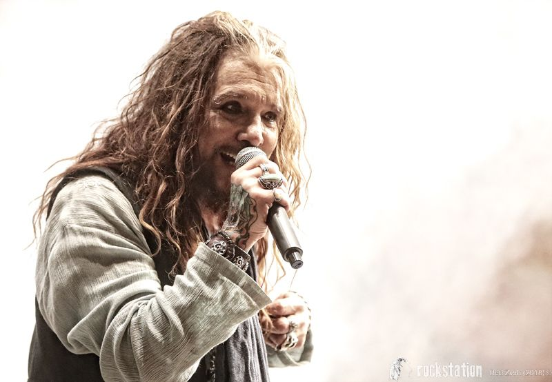 0thedeaddaisies2018_126_eredmeny.jpg
