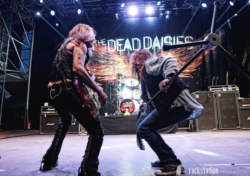 0thedeaddaisies2018_30_eredmeny.jpg