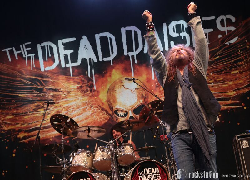 0thedeaddaisies2018_32_eredmeny.jpg