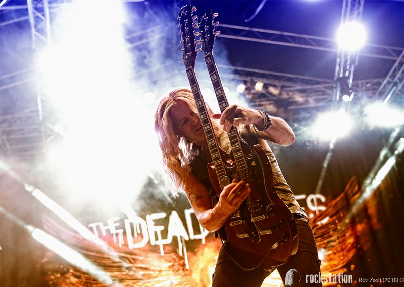 0thedeaddaisies2018_46_eredmeny.jpg
