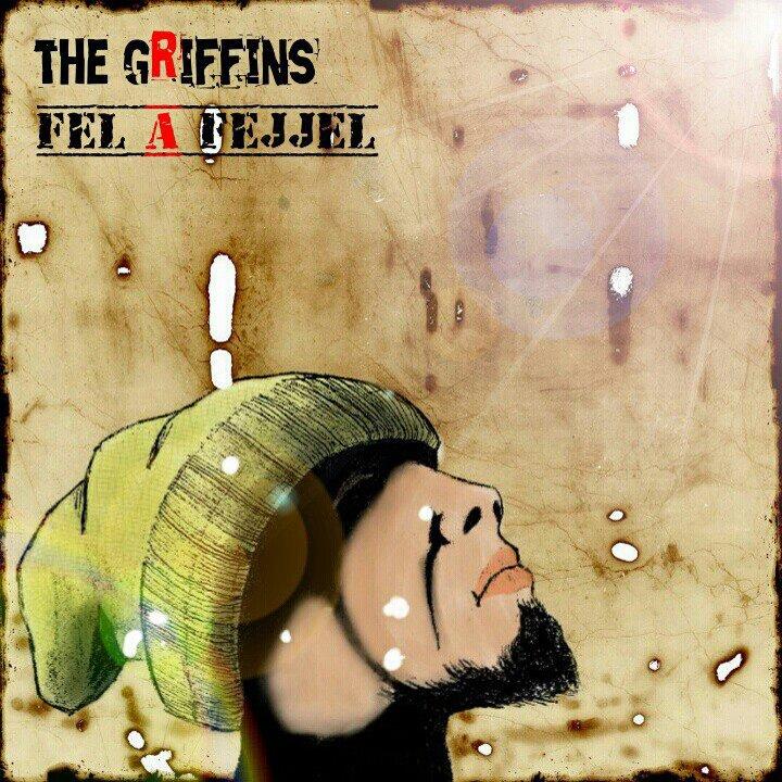 THe Griffins Fel a Fejjel.jpg
