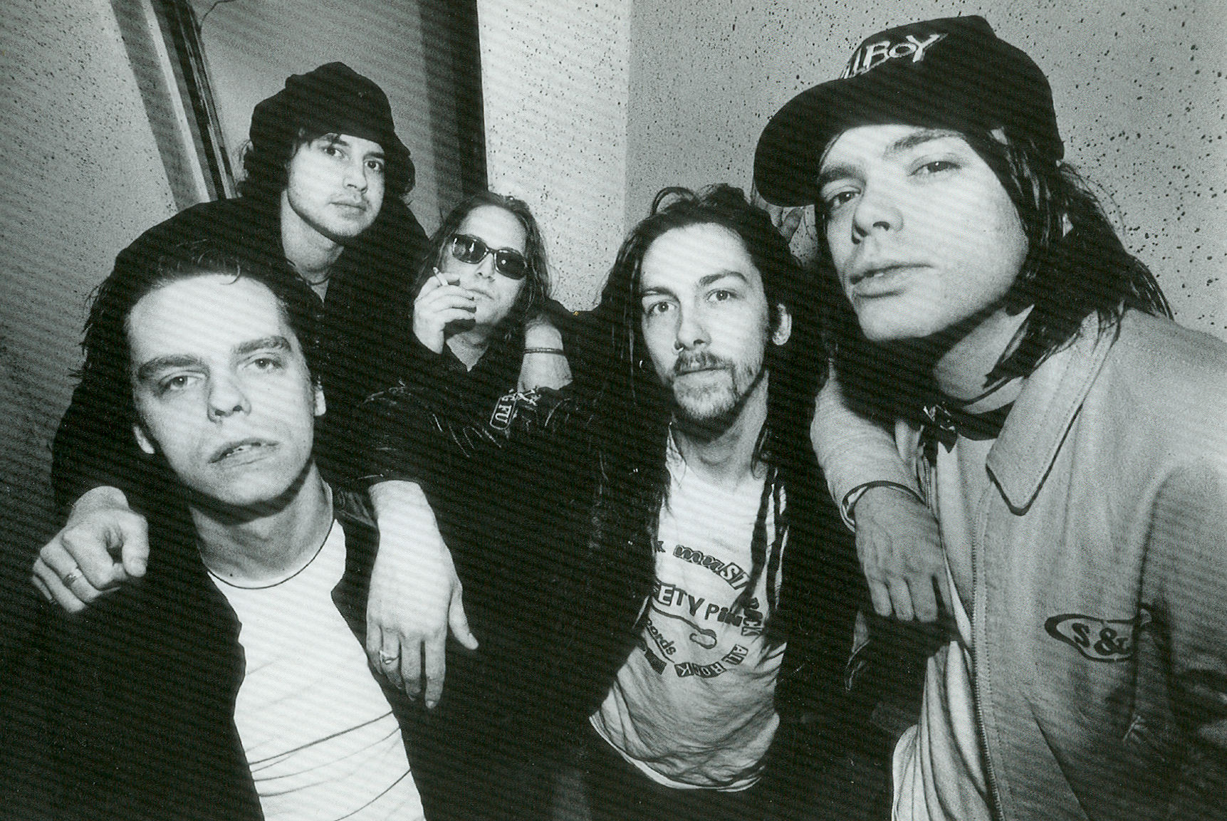 hellacopters_band.jpg