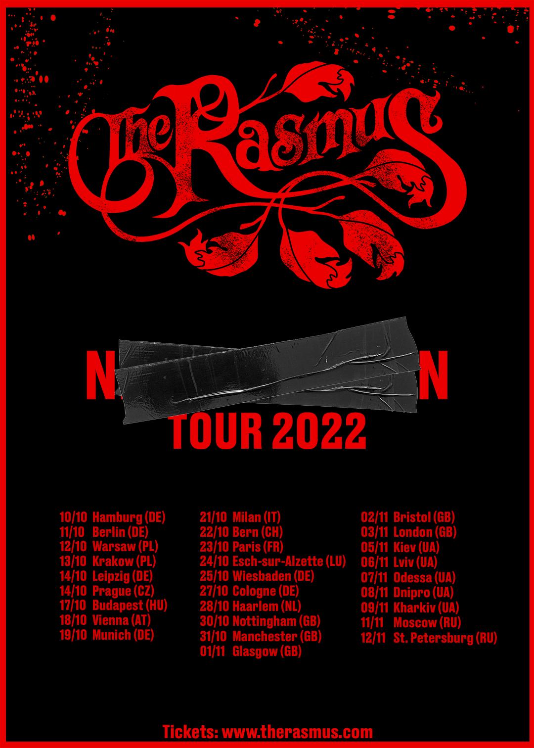 tour2021.png