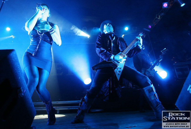 0therion2012_5.jpg