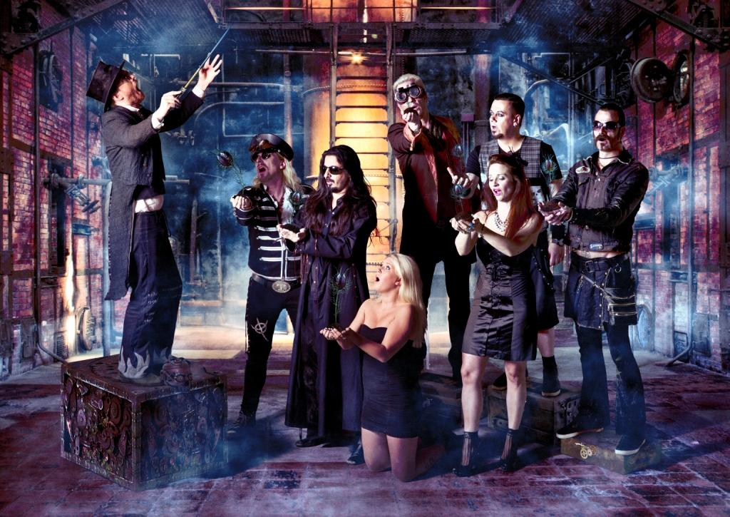 Therion (c) Offical Band Photo722_New Album 'Les Fleurs Du Mal' 2012_web.jpg