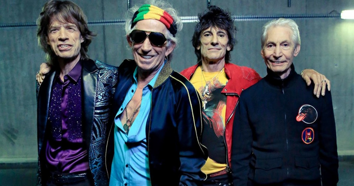 the_rolling_stones_2020.jpg