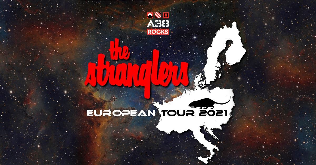 thestranglerstour.png