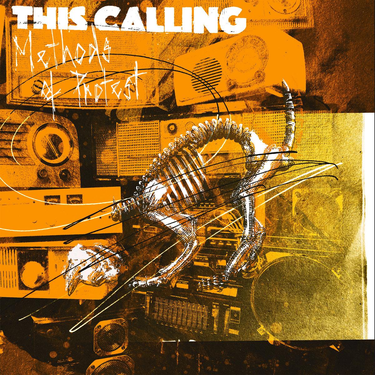this_calling_methods.jpg