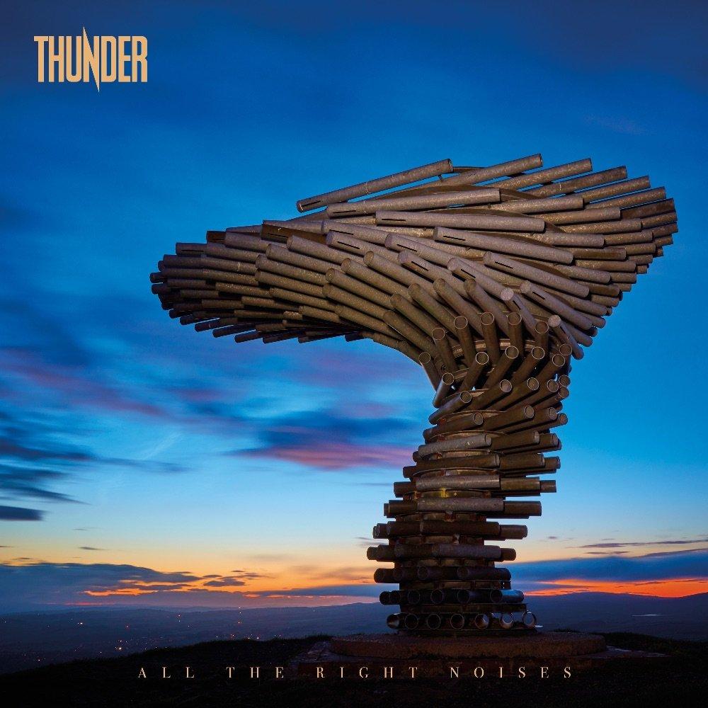 thunder-alltherightnoises.jpg