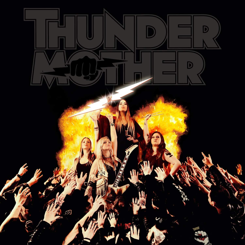 thundermother_heat_wave.jpg