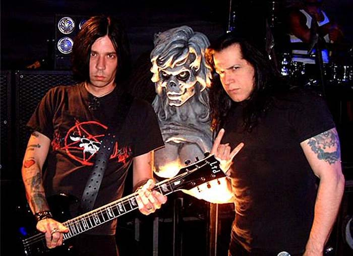 todd-youth-and-danzig.jpg