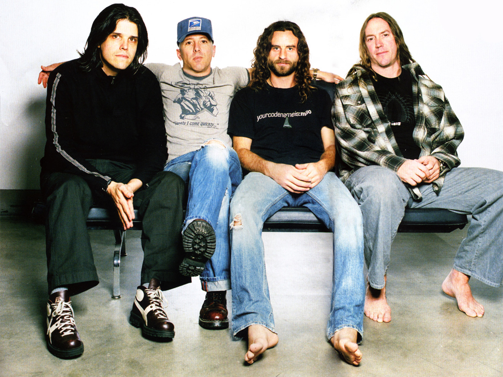 Tool-Band-Picture.jpg