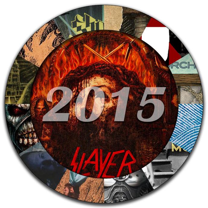 2015_best_foly2.jpg